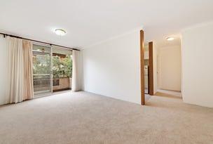 27/2 McMillan Road, Artarmon, NSW 2064