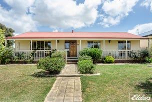 22 Loveday Street, Goolwa, SA 5214