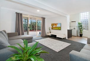 2/22 Barwen Street, East Ballina, NSW 2478