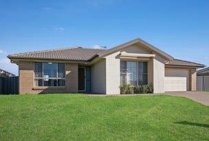 17 Hepburn Close, Rutherford, NSW 2320
