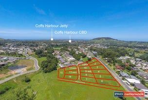 216 Shephards Lane, Lot 10, Coffs Harbour, NSW 2450