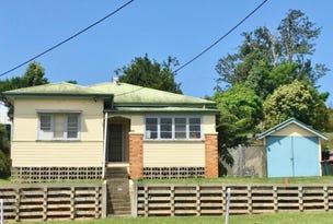 27 West Street, Macksville, NSW 2447