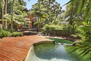 2 Moores, Avoca Beach, NSW 2251