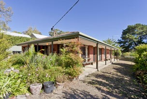 49A Camp Street, Beechworth, Vic 3747