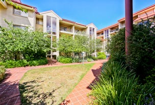 119/72 Wentworth Avenue, Kingston, ACT 2604