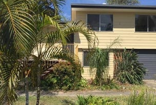 8 Carnation St, Waterford West, Qld 4133