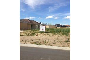 Lot 341, Grenache Chase, Pearsall, WA 6065