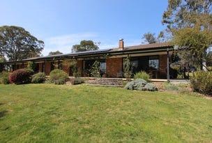 38A Valetta Street, Moss Vale, NSW 2577