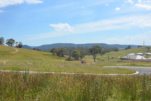 Lot 14 Settlers Close, Lithgow, NSW 2790