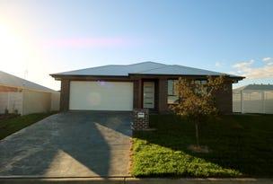 36 Severn Circle, Dubbo, NSW 2830