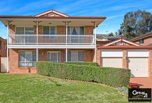 10 Gannet Place, Acacia Gardens, NSW 2763