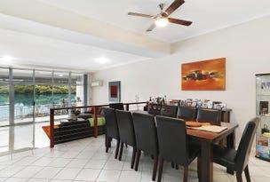 4/24 Hilly Street, Mortlake, NSW 2137