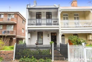 14 Jamieson Street, Granville, NSW 2142