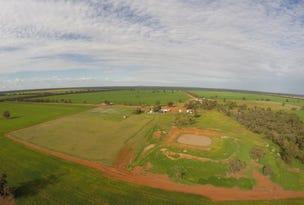 - 'Wattle Vale', Erigolia, NSW 2669