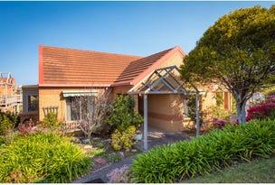 12/43 Sapphire Coast Drive, Merimbula, NSW 2548