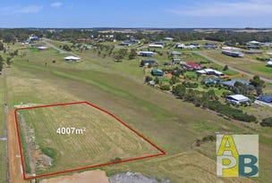 Lot 61C, 61C Catling Close, Warrenup, WA 6330