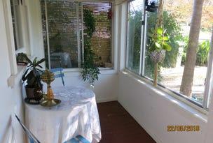 43 Wheatley Street, Bellingen, NSW 2454