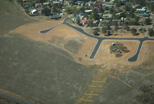 Lots 10 & 15 Niangala & John Fraser Drive, Cooma, NSW 2630