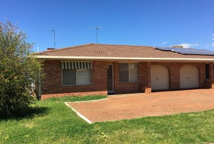 Unit 2/33 Logan St, Cowra, NSW 2794