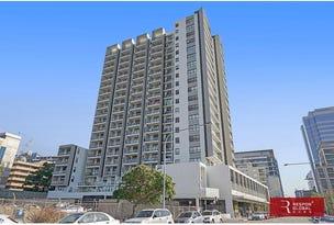 160/109 George Street, Parramatta, NSW 2150