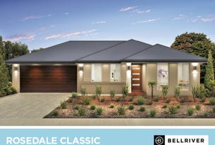Lot 25 Thirlmere Way, Tahmoor, NSW 2573