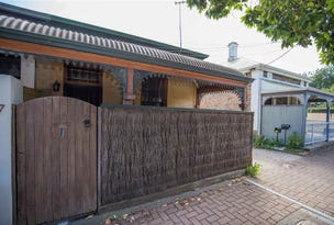 7 Fisher Street, Norwood, SA 5067