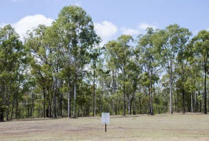 Lot 9 Park Avenue - Abington Heights Estate, North Isis, Qld 4660