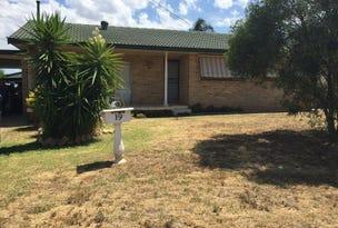 19 Hopedale Ave, Gunnedah, NSW 2380
