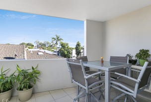 58/50 Collier Street, Stafford, Qld 4053