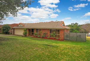 8  Harbour Boulevard, Bomaderry, NSW 2541