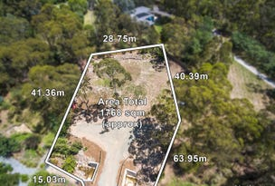 7A Huggins Road, Donvale, Vic 3111
