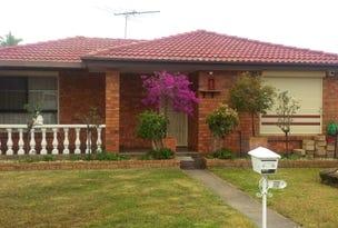 23 Corinda St, St Johns Park, NSW 2176