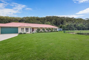 36A Howes Road, Ourimbah, NSW 2258