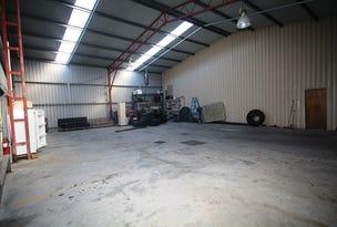 170 Camden Street, Ulladulla, NSW 2539