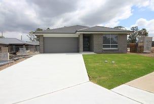 3 Cerdon Place, Jordan Springs, NSW 2747