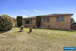 30 Gungurra Crescent, Rivett, ACT 2611