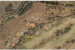 18 (Lot 9) Seaview Avenue, Wirrina Cove, SA 5204
