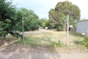 2 Cooper Street, Burra, SA 5417
