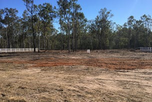 Lot 17 2-38 Buckley Rd, Stockleigh, Qld 4280