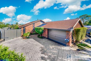 6 Thames Place, Kearns, NSW 2558