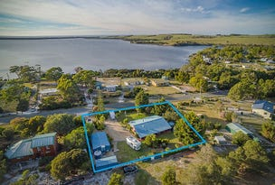 84 Acacia Drive, Ansons Bay, Tas 7264