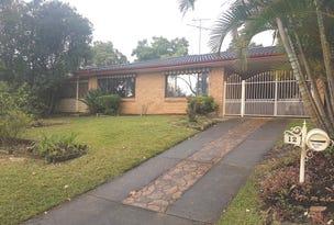 12 Meredith Street, Blaxland, NSW 2774