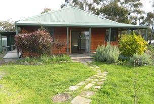 12 Walters Road, Wattle Grove, Tas 7109