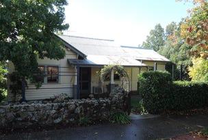 50 Hamilton Street, Gisborne, Vic 3437
