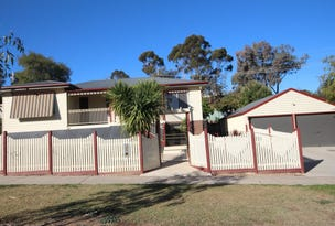 60 Maple Street, Golden Square, Vic 3555