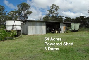 Lot 2 Neils Road, Rosedale, Qld 4674
