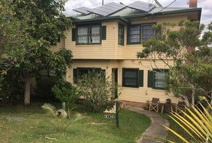 2/47 Morgo Street, Urunga, NSW 2455