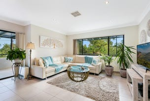 5/275 Mona Vale Road, St Ives, NSW 2075