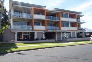 2/2-6 Landsborough Street, South West Rocks, NSW 2431