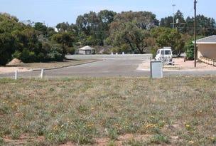 3 O'loughlin Terrace, Port Neill, SA 5604